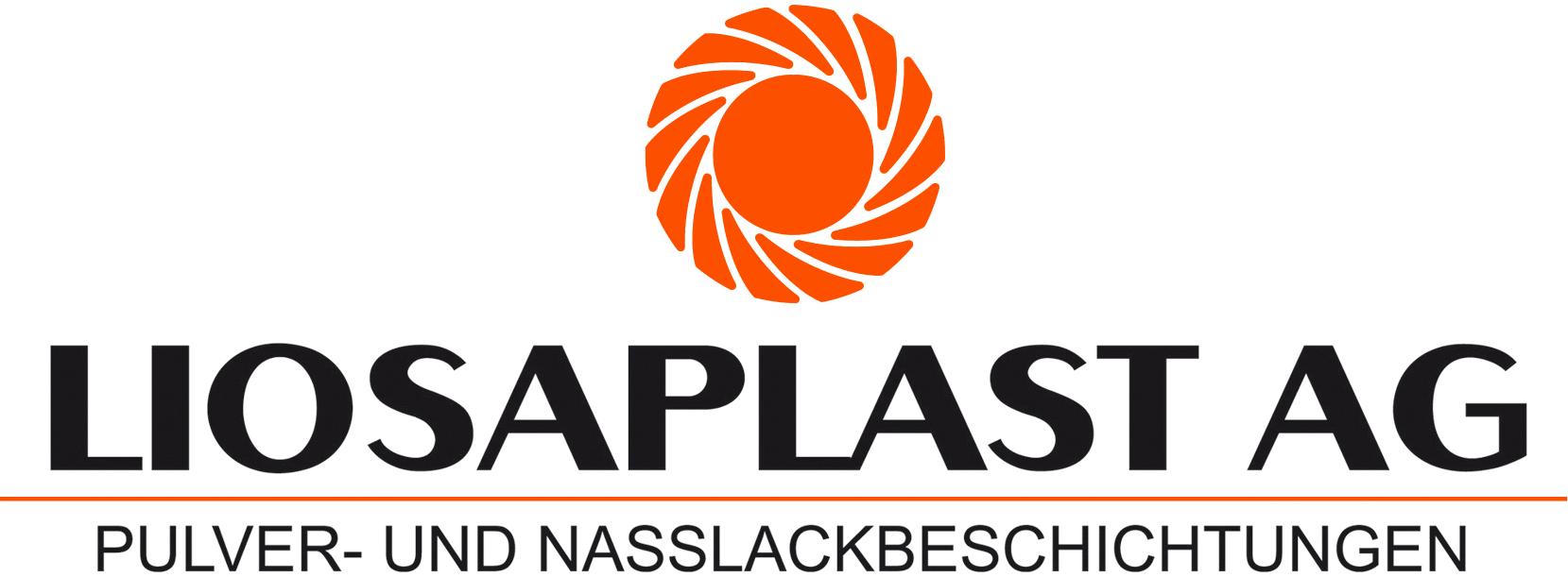 LIOSAPLAST AG: Pulverlackbeschichtungen und Nasslackbeschichtungen